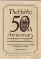 The Hobbit 50th Anniversary.jpg