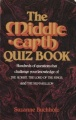The Middle-earth Quiz Book.jpg