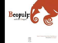 Beowulf and the Dragon.jpg