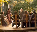 The Lord of the Rings - The Fellowship of the Ring - Council of Elrond2.jpg
