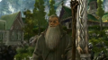Gandalf in LOTR- War in the North-1.png