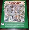 The Fellowship of the Ring (board game).jpg