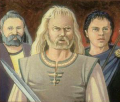 Lori Deitrick - Men of Lebennin.png