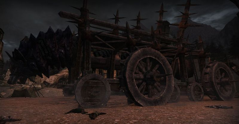 File:Lord of the Rings Online - Grond.jpg