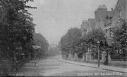 Duchess Road old.jpg