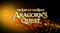 Aragorn's Quest - title card.png