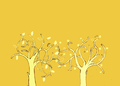 Juliana Pinho - The Two Trees.png