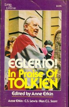 Eglerio in praise of Tolkien.jpg