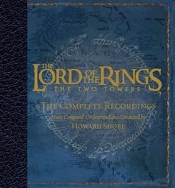 The Lord of the Rings - The Two Towers - The Complete Recordings.jpg