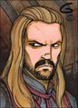 Grant Gould - Eomer close.jpg