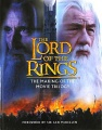 The Lord of the Rings The Making of the Movie Trilogy.jpg