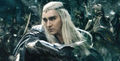 The Hobbit - The Battle of the Five Armies - Thranduil.jpg