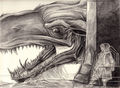 Olanda Fong-Surdenas - Smaug the Mighty.jpg