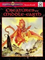 Creatures of Middle-earth (2nd edition).jpg