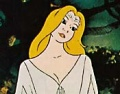 The Lord of the Rings (1978 film) - Galadriel.jpg