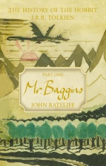 The History of The Hobbit - Mr. Baggins.jpg
