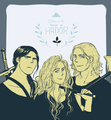 Juliana Pinho - Children of the House of Hador.png