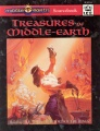 Treasures of Middle-earth (2nd edition).jpg