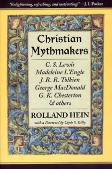 Christian Mythmakers.jpg