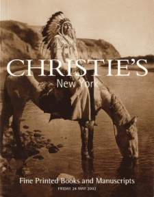 Christies Fine Printed Books and Manuscripts 24 May 2002.jpg