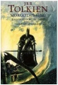 Morgoth's Ring (paperback).jpg