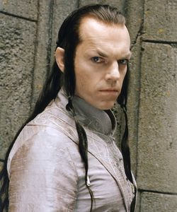 The Lord of the Rings (film series) - Elrond 2.jpg