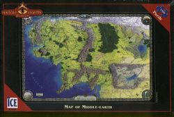 Middle-earth Puzzles - Map of Middle-earth.jpg
