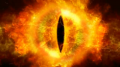 The Lord of the Rings Online Shadows of Angmar - Eye of Sauron.png