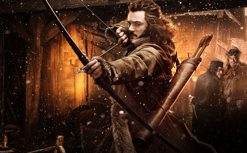 File:The Hobbit - The Desolation of Smaug - Bard.jpg