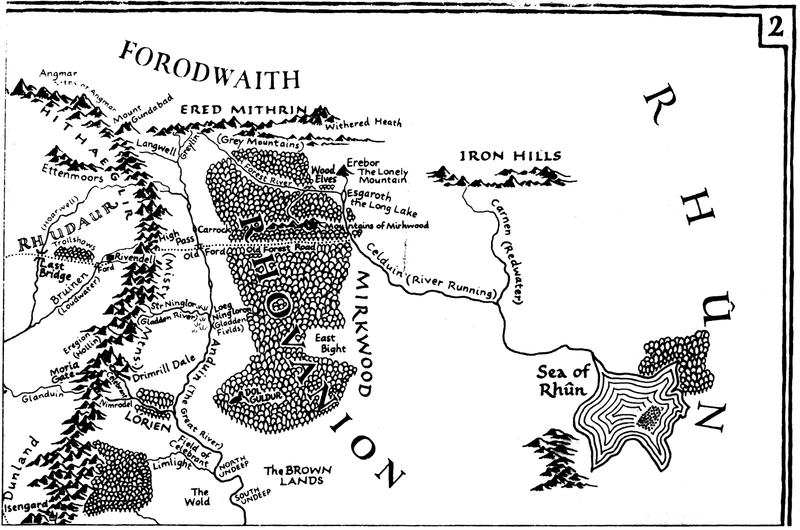 File:Stephen Raw - Middle-earth map (2 of 4).png