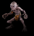 Guardians of Middle-earth - Gollum.png
