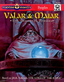 Valar and Maiar (MERP).jpg