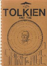 Tolkien and the Spirit of the Age.jpg