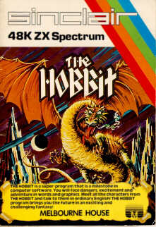 The Hobbit (1982 video game) - cover.jpg