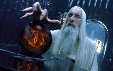 File:The Lord of the Rings (film series) - Saruman using Palantír.jpg