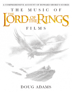 The Music of the Lord of the Rings Films.png