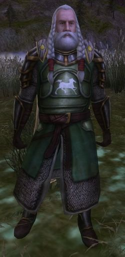 The Lord of the Rings Online - Fengel.jpg