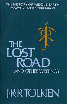 The Lost Road and Other Writings.jpg