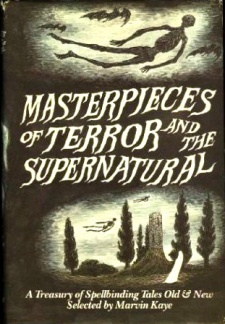 Masterpieces of Terror and the Supernatural.jpg