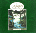 A Tolkien Book of Days.png