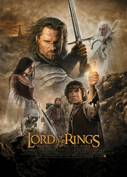 The Lord of the Rings - The Return of the King - Ensemble poster.jpg