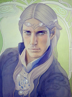 Kimberly - Nauglamir Thingol.jpg