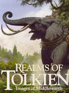 Realms of Tolkien.jpg