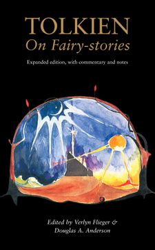On Fairy-stories (expanded edition).jpg
