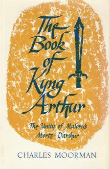 The Book of Kyng Arthur.png