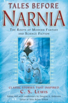 Tales Before Narnia.png